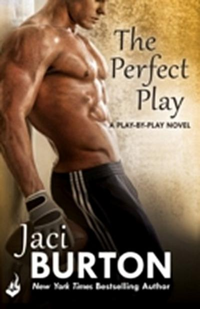 Perfect Play: Play-By-Play Book 1