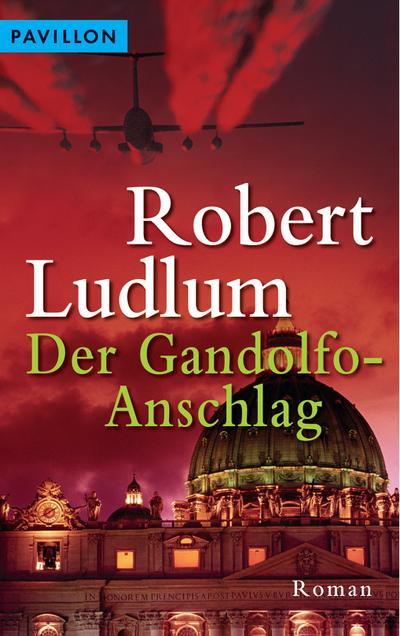 Der Gandolfo-Anschlag