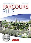Parcours plus - Französisch für die Oberstufe - Nouvelle édition