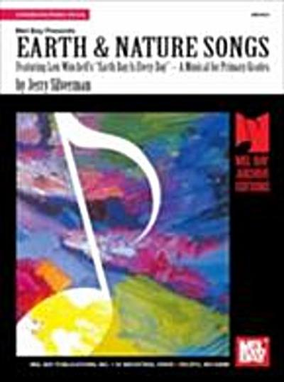 Earth and Nature Songs