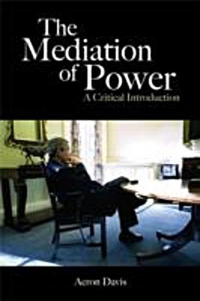 Mediation of Power
