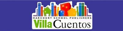 SPA-HARCOURT SCHOOL PUBLS VILL