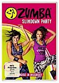 Zumba - Slimdown Party