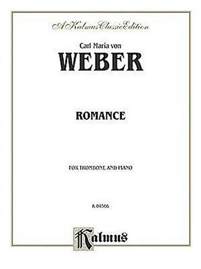 Romance: Part(s)