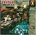 Risk: 2210 A.D. (Spiel)