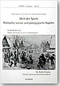 ISHPES-Studies 02. Publications of the Societ ...