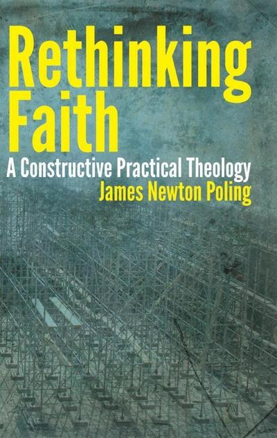 Rethinking Faith
