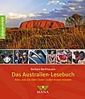 Das Australien-Lesebuch