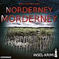Insel-Krimi 07 - Norderney Morderney