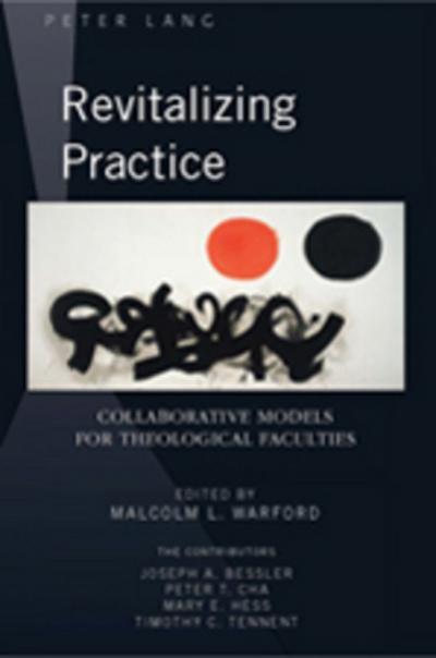 Revitalizing Practice