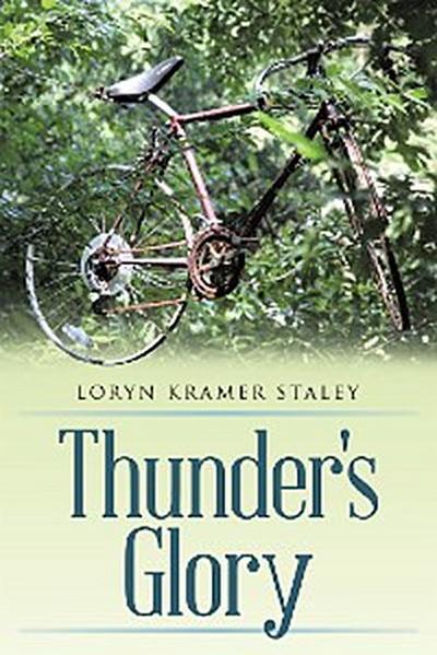 Thunder's Glory