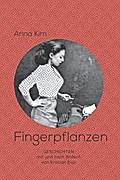 Fingerpflanzen