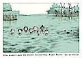 "Alle Kinder-Postkartenset Motiv ""Rainer"""