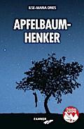 Apfelbaumhenker