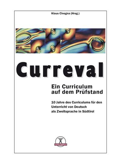 Curreval