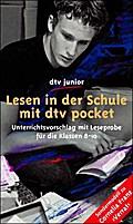 Lesen in der Schule mit dtv-pocket. Franz.