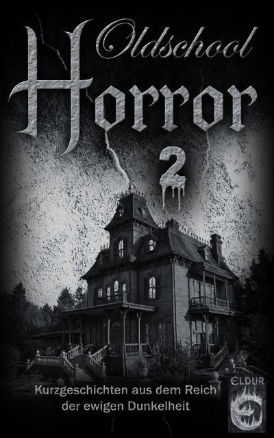Oldschool-Horror 2