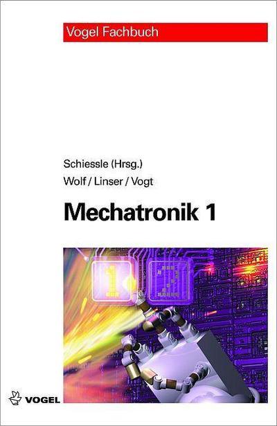 Mechatronik 1