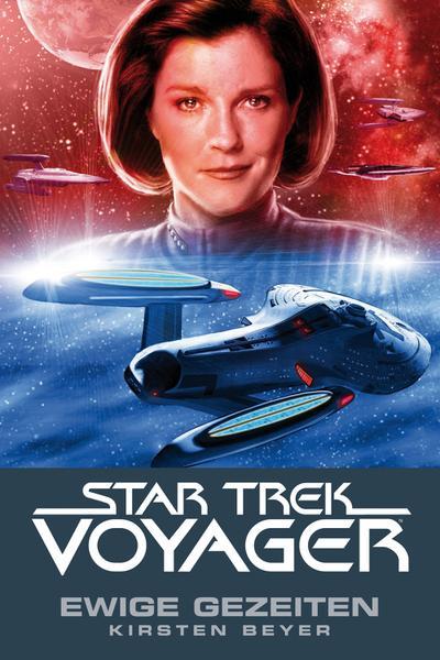 Star Trek - Voyager, Ewige Gezeiten