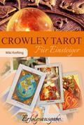 Crowley-Tarot