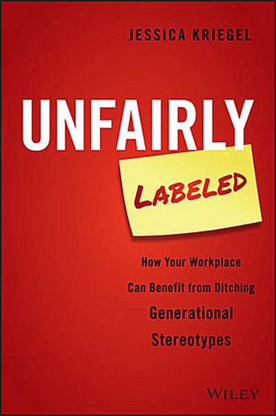 Unfairly Labeled