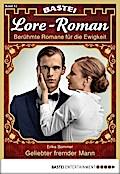 Lore-Roman - Folge 12