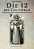 Die 12 des Columban