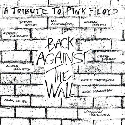 Pink Floyd-A Tribute To Back Against The Wall