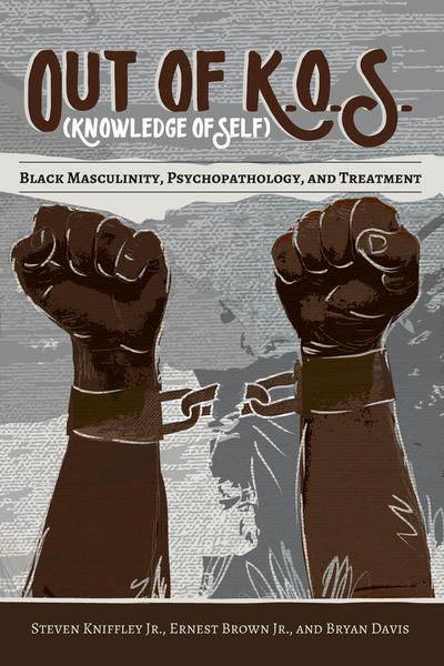 Out of K.O.S. (Knowledge of Self)