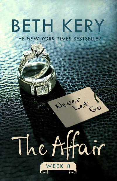 The Affair: Week Eight