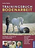 Trainingsbuch Bodenarbeit; Deutsch; 2 Illustr ...