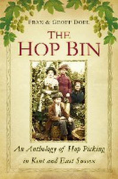 The Hop Bin