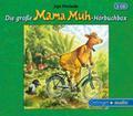 Die große Mama Muh-Hörbuchbox (3 CD): Szenisc ...