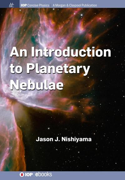 An Introduction to Planetary Nebulae