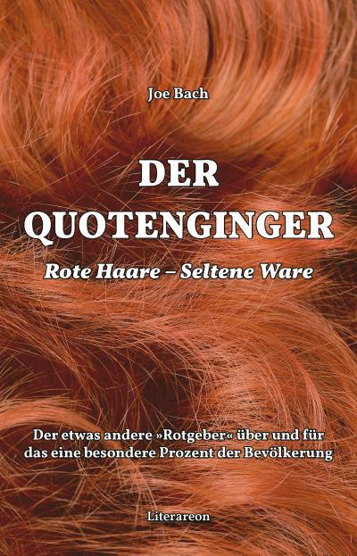 Der Quotenginger