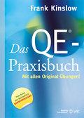 Das QE®-Praxisbuch
