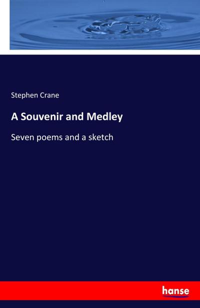 A Souvenir and Medley