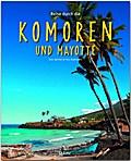 Reise durch die Komoren und Mayotte