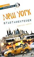 New York - Stadtabenteuer