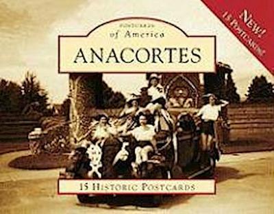 Anacortes