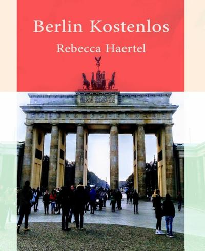 Berlin  kostenlos