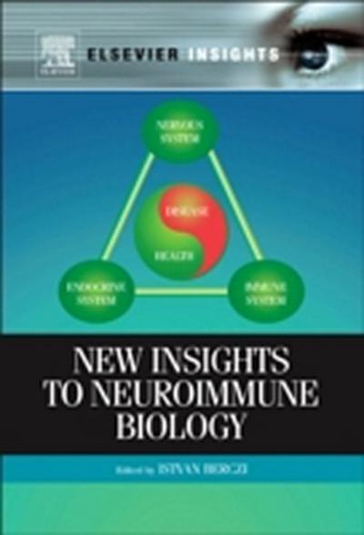 New Insights to Neuroimmune Biology