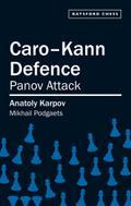 Caro-Kann Defence