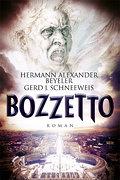 Bozzetto; Roman (HC print); Deutsch