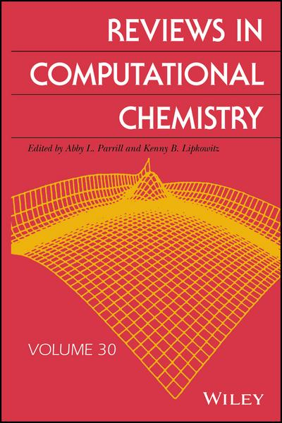 Reviews in Computational Chemistry, Volume 30