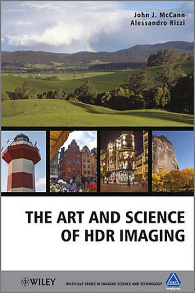 The Art and Science of HDR Imaging