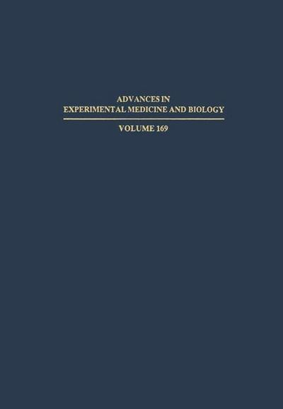 Oxygen Transport to Tissue-V