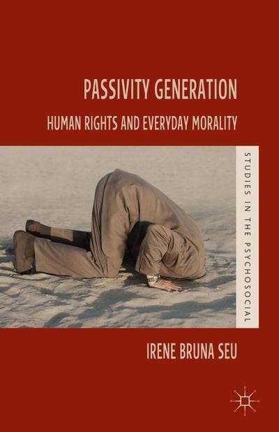 Passivity Generation