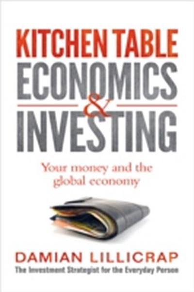 Kitchen Table Economics & Investing