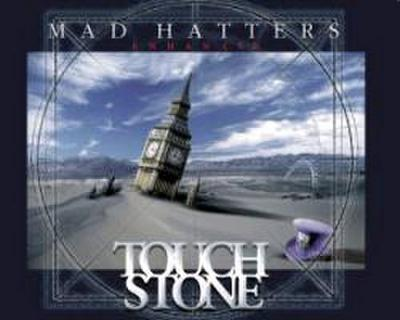 Mad Hatters - ReRelease